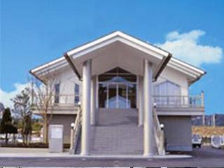 滋賀のお葬儀は新旭シティホールにお任せください